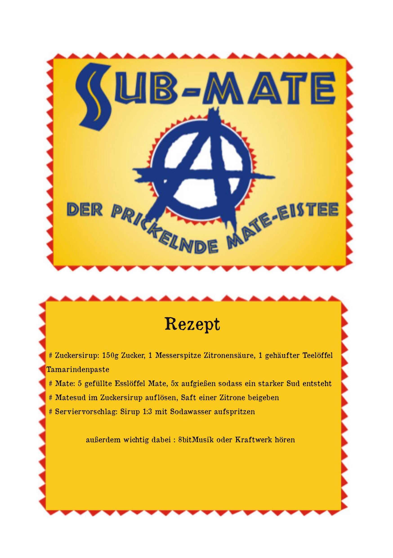 Sub_Mate