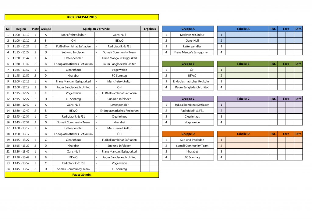 Spielplan 2015 - Kick Racism_Page_1